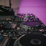 DJStudio-18