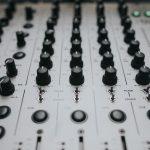 DJStudio-3