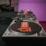 DJStudio-31