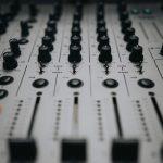 DJStudio-8