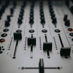 DJStudio-9