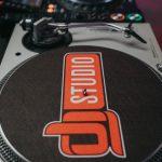 DJStudio-1