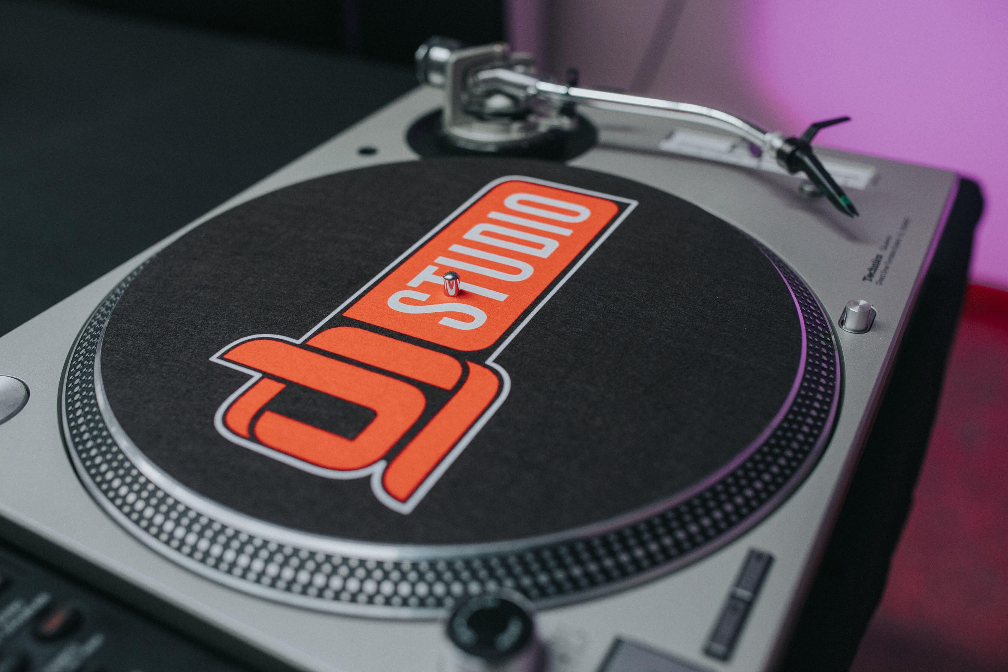 DJStudio-2