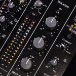 pioneer-djm-v10-6-effect
